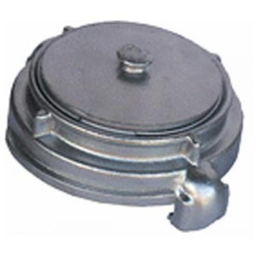 Головка заглушка ГЗВ-150